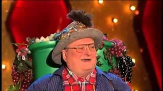 Die besten hessischen Karnevalswitze 2010 - 2013