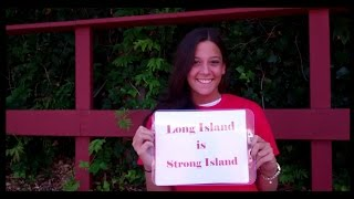 Pronounce This! Long Island towns