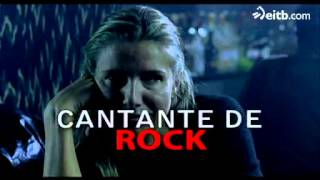 La Noche De... - Detalles sobre Anne Igartiburu