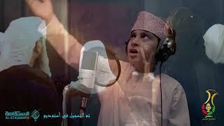 عمان تحكي   تركي العرجي