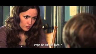 Insidious: Chapitre 2 - Bande Annonce - VOST