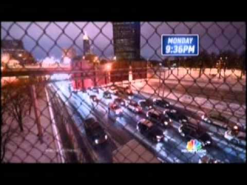 What Really Happened: Atlanta's Winter Storm 2014