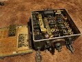 Army Radio, WW2 transmitter reciever restoration -(Part 1)