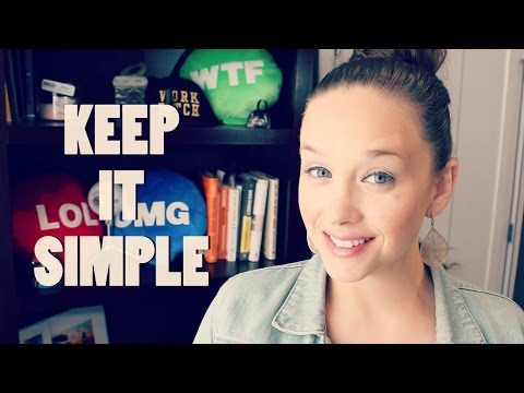 Quick Tip to Increase YouTube Audience Retention