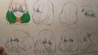 アイドルやアニメ anime等の珍しいものを動画で紹介します。宜しくお願いします。