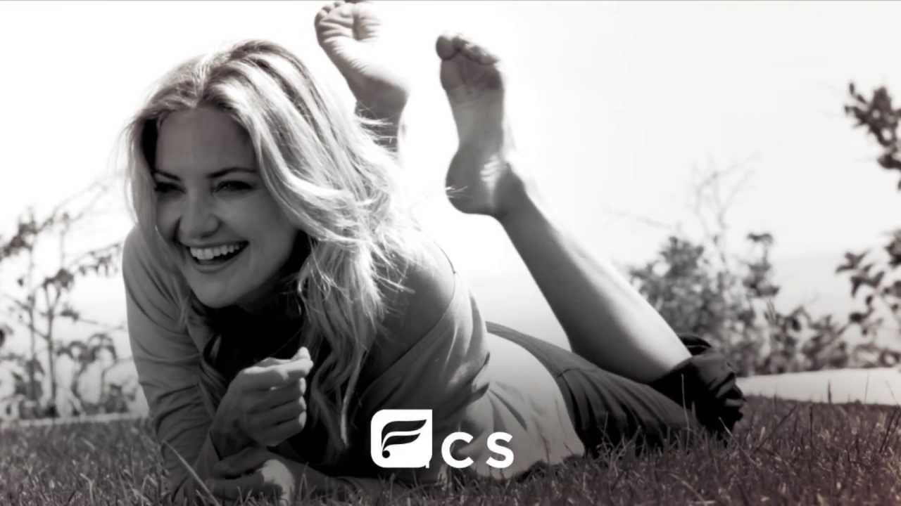 Kate's Story: Kate Hudson Fabletics Co-Founder - YouTube Kate Hudson Clothing