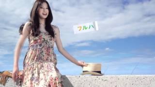 フルハイビジョン サイバーショット 北川景子 HD 1080 ハイビジョン 検索動画 11