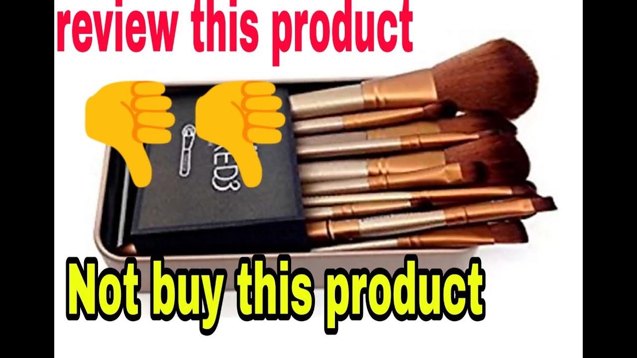 Not buy this product / Honest review/ Flipkart online