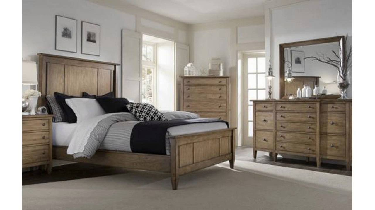 modern country furniture. Modern Country Furniture Design