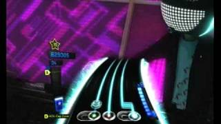 DJ Hero 2 - Deadmau5 Megamix (Expert 15 Stars, No Rewind)