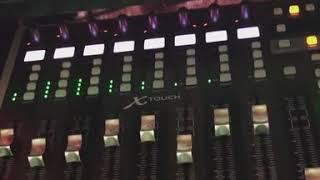 I'll Be There (Old demo - Đã full ) - JustaTee ft. Phương Ly