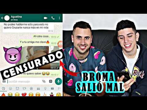 "BROMA a MI EX con LETRA ""Te Bote Remix"" Bad Bunny, Nicky Jam, Ozuna"