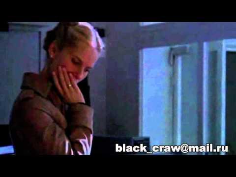 Клип Женя Малахова - Мир Без Тебя