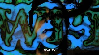 Reality by Slowriter