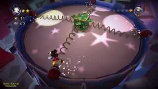 Castle Of Illusion Staring Mickey mouse : Mickey Mouse Clubhouse Full Episodes Games 2| Disney games