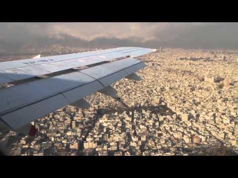 Iran Air A300B4-2C Combi | Ahwaz - Tehran