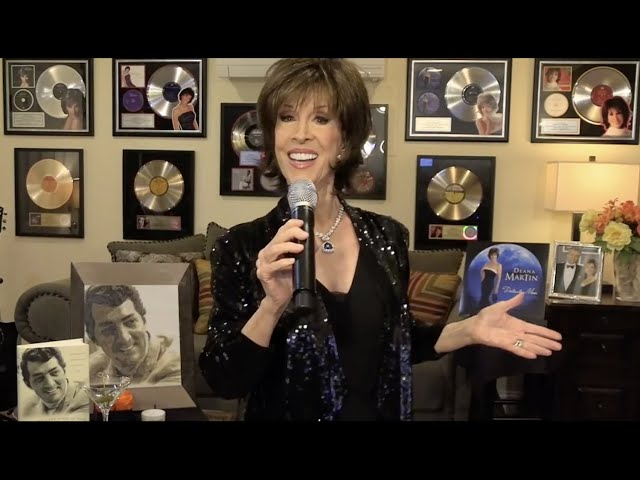 Deana Martin LIVE! Show # 57