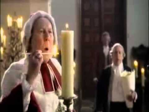 Wolfgang Amadeus Mozart BBC Documentary Part 1/18