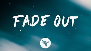 Seeb - Fade Out (Lyrics) feat. Olivia O'Brien, With Space Primates