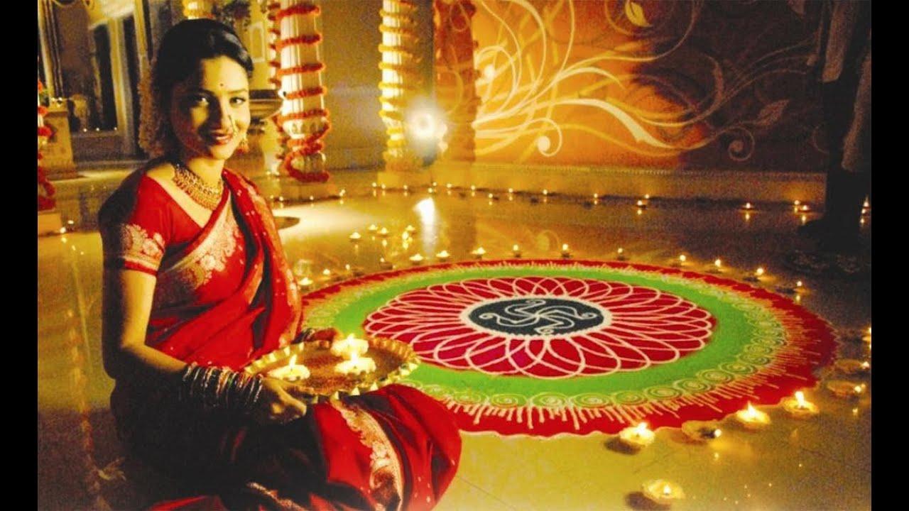 diwali festival 2015 wallpaper