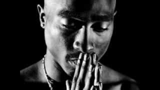 Died in your arms tonight - Tupac Shakur