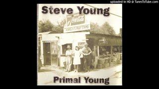 Steve Young - East Virginia