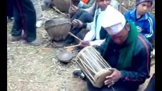 Panche baja yasto lai bhanin chha