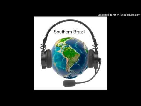 Southern-Brazil-Travel-Advice-Show