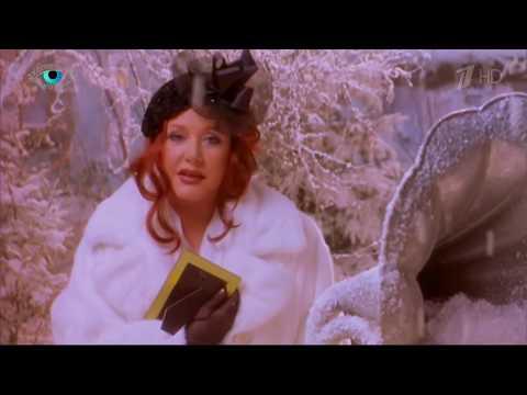 Видео, Алла Пугачева - Осенние Листья Старые Песни о Главном, 1997