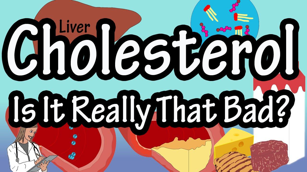 cholesterol what is cholesterol why is cholesterol bad high cholesterol and bad. Black Bedroom Furniture Sets. Home Design Ideas