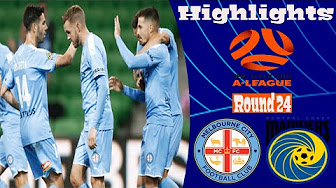 Central coast mariners vs melbourne victory betting expert football betting boylesports