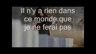 Avicii - Hey Brother (French Traduction)