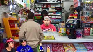 Da Homey Dashie vs Bowser ass #1 (reaction) Mario maker 129