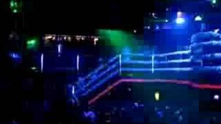 Download Video Noise Basement 2 MP3 3GP MP4