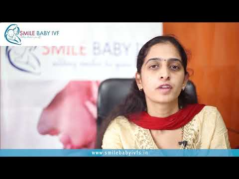 When To See A Fertility Specialist Dr. Mangala Devi, Bangalore | Fertility Doctor In India