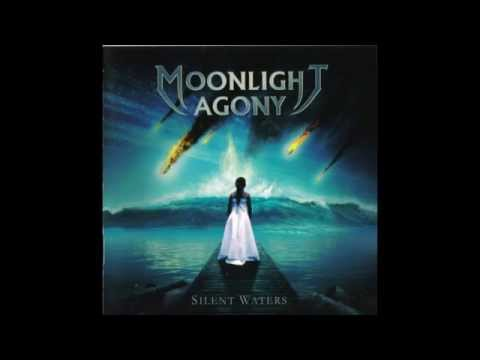 Moonlight Agony - Soulless
