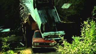 Советский блокбастер - видео клип на фильм