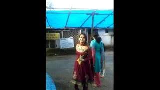 Video Bhama irinjalakuda temple download MP3, 3GP, MP4, WEBM, AVI, FLV Juli 2018