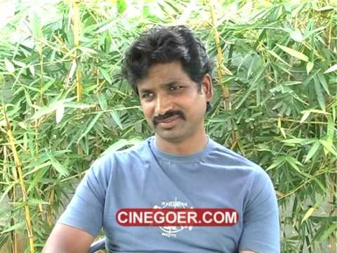Writer Cum Director Veeru Potla Speaks On Bindaas And On His Life (Part 4)