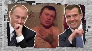 Обманутые надежды  отставка пророссийского советника Трампа – Антизомби, 17 02 2017