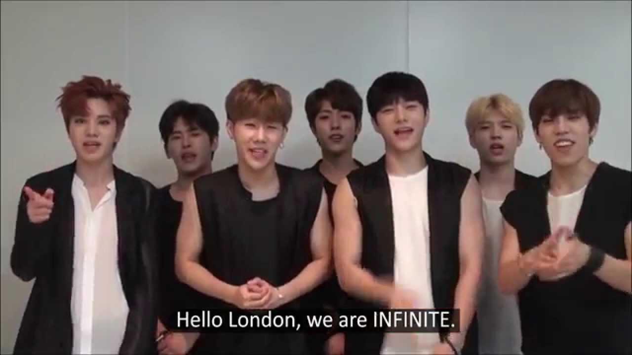 BTS Jin incontri voci