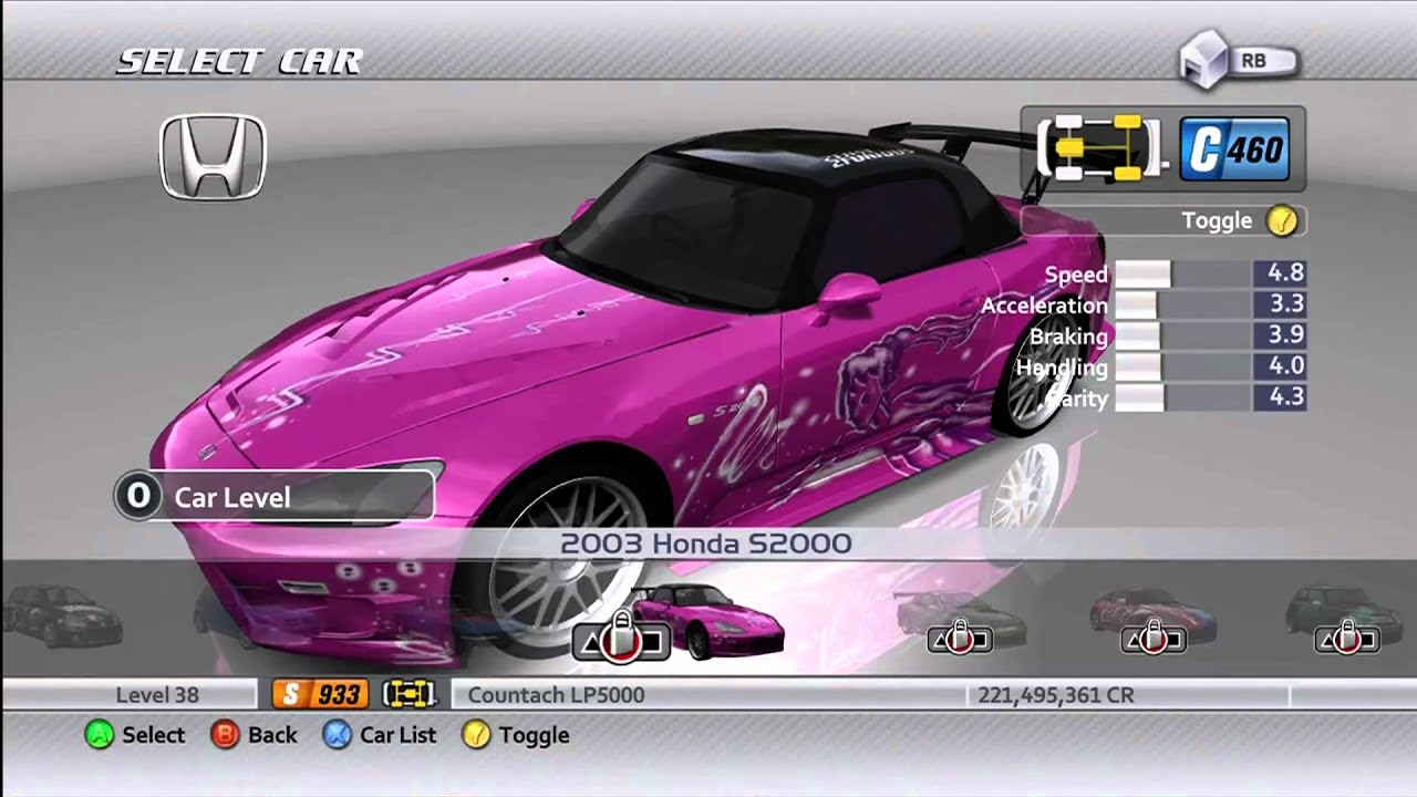 Forza motorsport amazing car paint designs youtube for Car paint designs pictures
