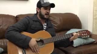 Diego Herrera - Si te enamoras de mi (Palomazo)