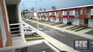 Arriendo Casa en Cerritos 131104