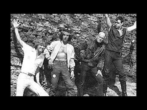 Free Download Spirit   Nature's Way Instrumental 1976 Farther Along Psych Randy California Mp3 dan Mp4