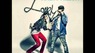 Radio Killer Lonely Heart XNRG Remix