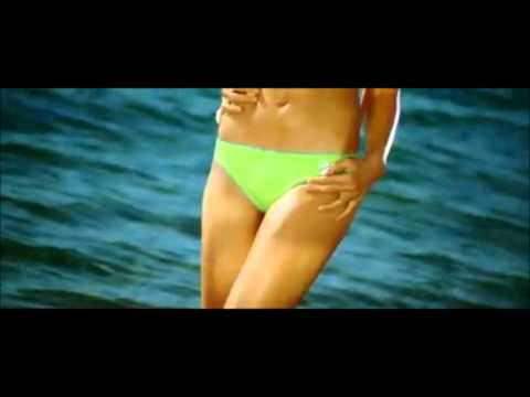 Kareena Kapoor Bikini Compilation Hot Sexy HD 1080p