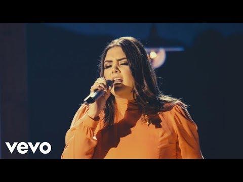 Yuridia - Señora (Primera Fila) (En Vivo)