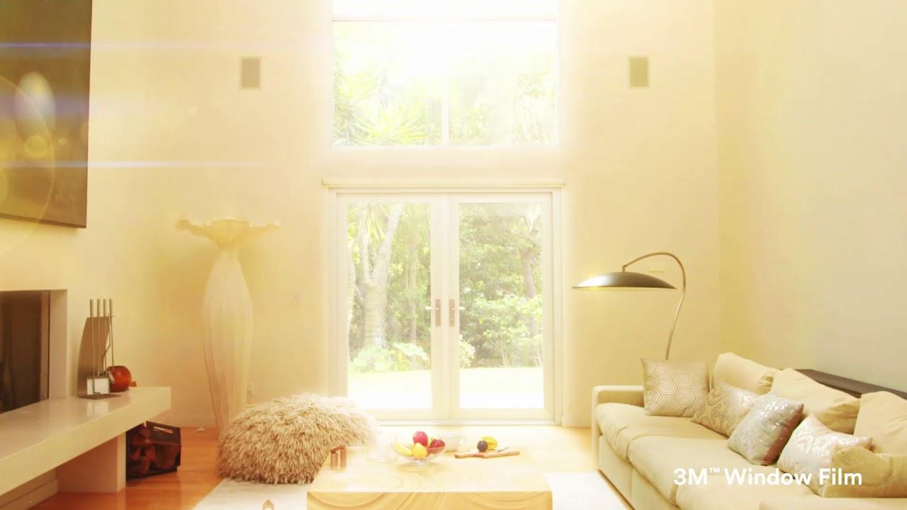 Download 3M™ Sun Control Window Film Prestige Series Video