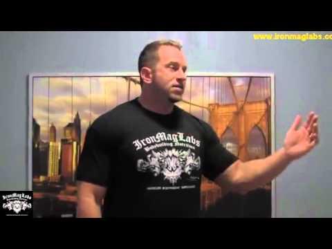IMLs Super DMZ 2.0 Explained By Aaron Singerman